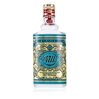 4711 Agua de Colonia  200ml/6.8oz