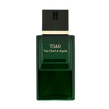Tsar Eau De Toilette Spray  100ml/3.3oz