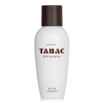 Tabac Orignal kolonjska vodica  300ml/10.1oz