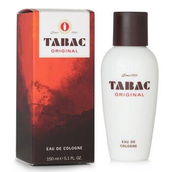 Tabac Orignal kolonjska vodica  150ml/5.1oz