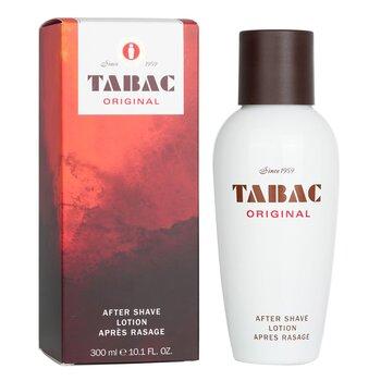 Tabac Original After Shave losion  300ml/10oz
