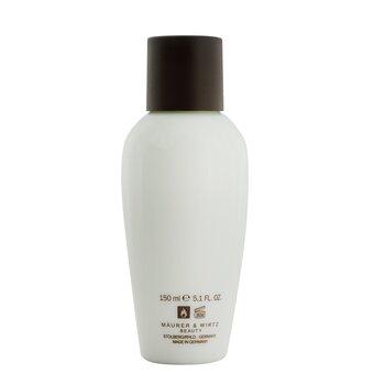 Tabac Original After Shave Splash  150ml/5oz