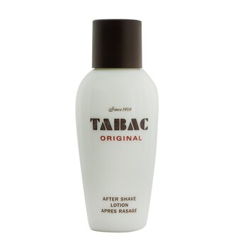 Tabac Original After Shave Splash 150ml/5oz