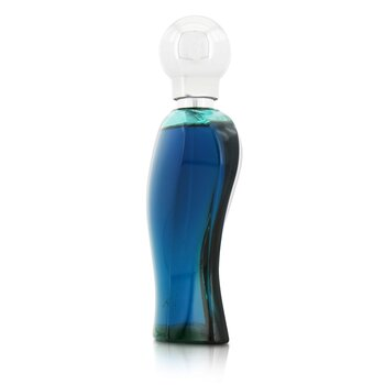 Wings Eau De Toilette Spray  100ml/3.3oz