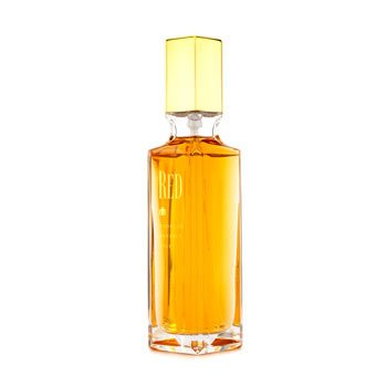Red Eau De Toilette Spray 90ml/3oz
