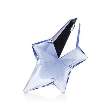 Thierry Mugler Angel EDP Vaporizador Recargable 24405  50ml/1.7oz