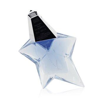 Angel Eau De Parfum Spray  25ml/0.8oz