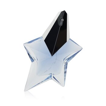 Angel Eau De Parfum Spray  25ml/0.8oz