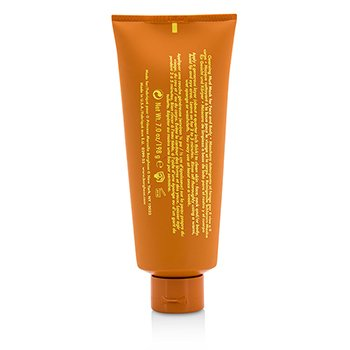 Fango Active Mud Face & Body (Tube)  200g/6.7oz