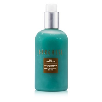 Desmaquillante Suave  250ml/8.3oz