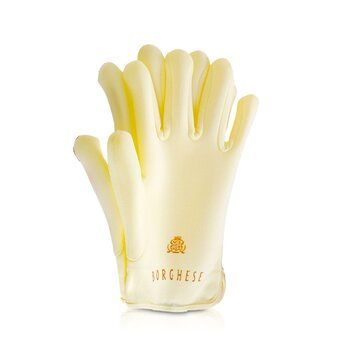 Moisture Gloves  1pair