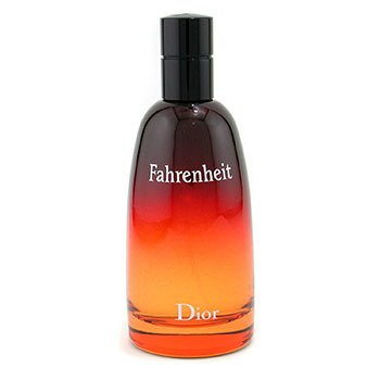 Fahrenheit After Shave Spray  100ml/3.3oz