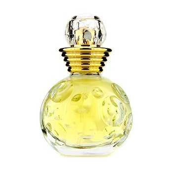 Dolce Vita Eau De Toilette Spray  30ml/1oz