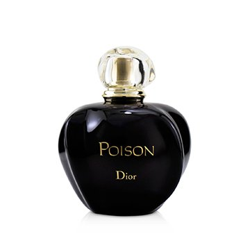 Poison Eau De Toilette Vaporizador  30ml/1oz