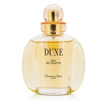 Dune Agua de Colonia Vaporizador  30ml/1oz