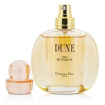 Dune Eau De Toilette Spray  30ml/1oz