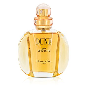 Dune Eau De Toilette Spray  50ml/1.7oz