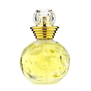 Dolce Vita Eau De Toilette Spray  50ml/1.7oz