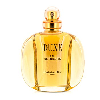 ������¹ ������ ���������� Dune EDT  100ml/3.3oz