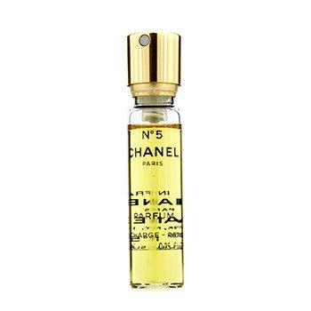 Chanel Νο.5 Άρωμα Συμπλήρωμα Σπρέυ  7.5ml/0.25oz