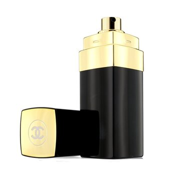 No.5 Eau De Toilette Spray Recargable 50ml/1.7oz