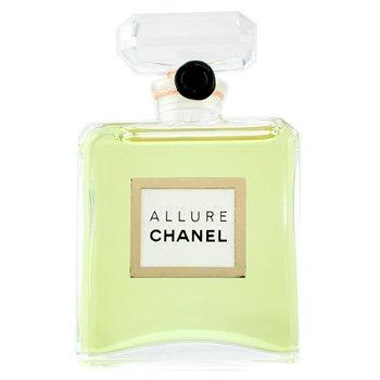 Chanel ��� Allure �� ���ی ک�ی����ی  7.5ml/0.25oz