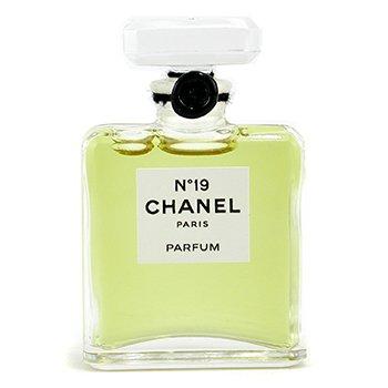 Chanel No.19 Parfum Botol  15ml/0.5oz