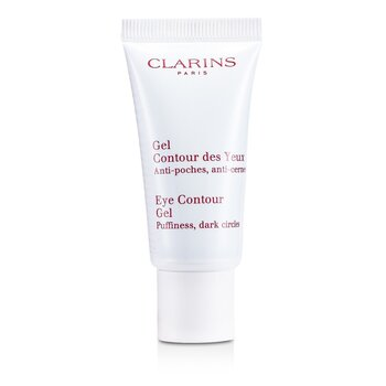 Eye Contour Gel  20ml/0.7oz