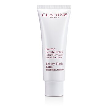 Clarins بالم Beauty Flash   50ml/1.7oz