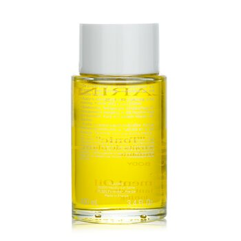 Body Tratamento Óleo-Tonic  100ml/3.3oz