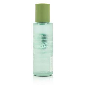Clarifying Lotion 1  200ml/6.7oz
