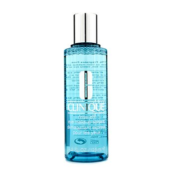 Rinse Off Desmaquillante de Ojos 125ml/4.2oz