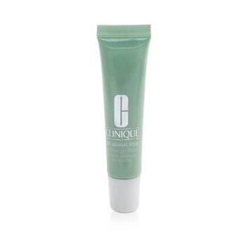 Clinique All About Lips  12ml/0.41oz