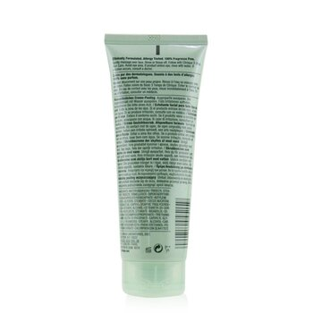 7 Day Scrub Cream Rinse Off Formula  100ml/3.4oz
