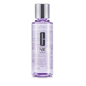 Clinique Tahingga The Day Off Pembersih Mekap  125ml/4.2oz