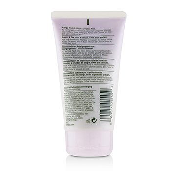 Rinse Off Foaming Cleanser  150ml/5oz