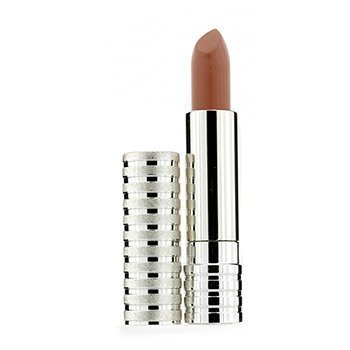 Long Last Lipstick  4g/0.14oz