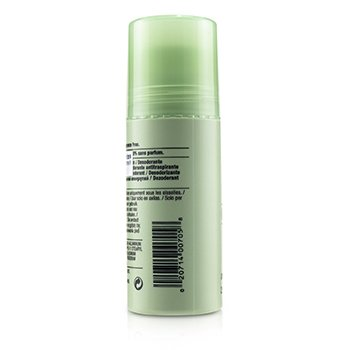 Anti-Perspirant Deodorant Roll-On  75ml/2.5oz
