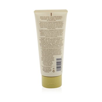 Aromatics Elixir Body Wash  200ml/6.7oz