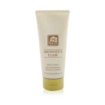 Aromatics Elixir Body Wash  200ml/6.7oz