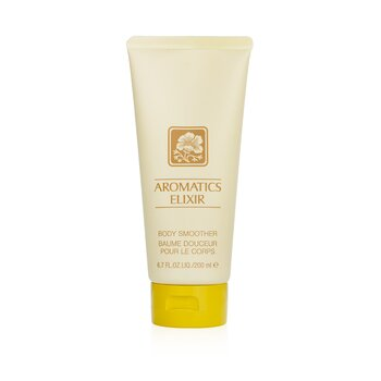 Aromatics Elixir Body Smoother  200ml/6.7oz