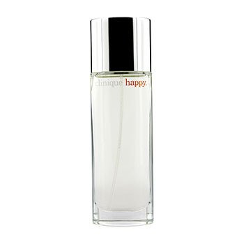 Happy Eau de Parfum Vaporizador  50ml/1.7oz