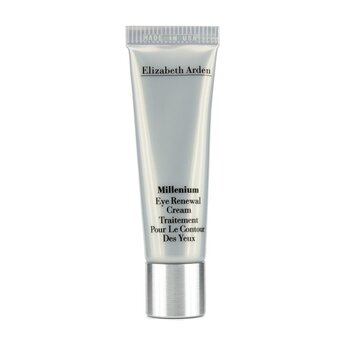 Millenium Eye Renewal Cream  15ml/0.5oz