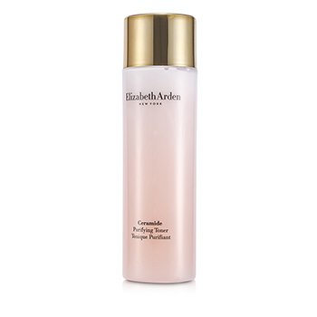 Ceramide Purify Toner 200ml/6.7oz