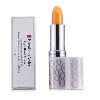 Eight Hour Lipcare Stick  3.7g/0.13oz