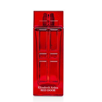 Red Door Eau De Toilette Spray 50ml/1.7oz