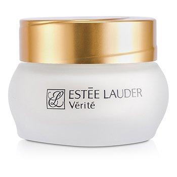 Verite Moisture Relief CrFme - Crema Hidratante  50ml/1.7oz