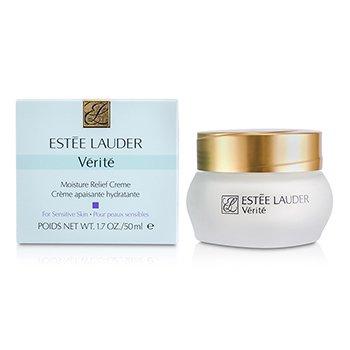 Estee Lauder Verite Moisture Relief CrFme - Crema Hidratante  50ml/1.7oz