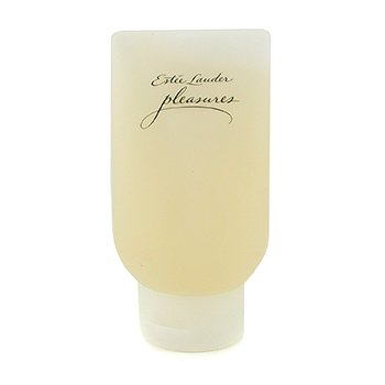 Pleasures Bath & Shower Gel  150ml/5oz