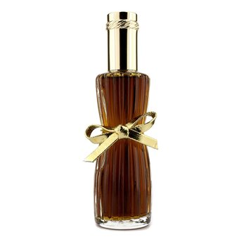 Estee Lauder Youth Dew Minyak Wangian Jenis Spray  67ml/2.25oz